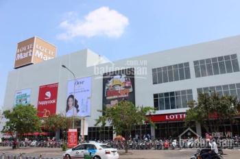 Bán nhà MT Nguyễn Văn Lượng, Gò Vấp DT rất đẹp 5.4x25m chỉ 16.2 tỷ không thương lượng