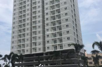 Căn hộ Orchid Park sắp bàn giao nhà, diện tích căn đa dạng, Vietcombank cho vay 70%, LH: 0985034547