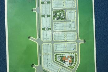 Đất nền khu Dương Hồng Đại Phúc, giá tốt nhất thị trường, LH: 0934069891 (Ánh Tuyết)
