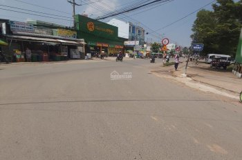 Mặt Tiền Đường Nguyễn Văn Ký 6.9tr/m2, thổ cư 300m2, đường 25C. LH 09 1234 1236
