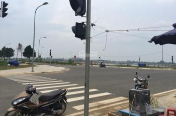 Nhà xưởng 1,2ha gần khu công nghệ cao Hòa Lạc. 0976328339