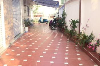Bán nhà 2 tầng đẹp Vĩnh Khê, An Đồng, hỗ trợ ngân hàng 70%
