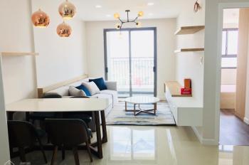 Cho thuê căn hộ Wilton 2PN giá 19tr/th full bao phí, full nội thất. LH 0917301879