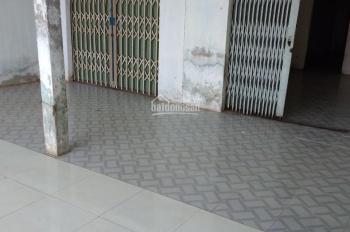 Cho thuê nhà nguyên căn ở huyện Mỏ Cày Nam, DT 217,5m2