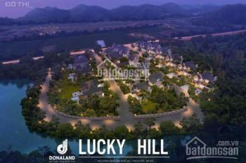 Lô đất nghỉ dưỡng 252m2 ĐD Xanh Villas, nơi đất trời hòa hợp, thiên nhiên thanh bình, 083370322