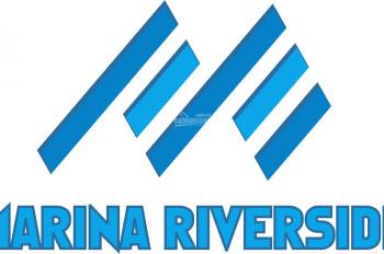 Marina Riverside - nâng tầm giá trị sống - nơi hội tụ tinh hoa cuộc sống