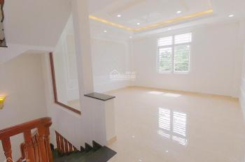 Tìm đâu căn nhà tốt nhất P. 24 Bùi Đình Túy Bình Thạnh, giá 6,8 tỷ TL mạnh cho khách thiện chí