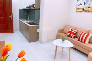 Mở bán chung cư mini Bồ Đề - Nguyễn Văn Cừ 690 triệu/căn, tặng 1 cây vàng 9999, ở ngay