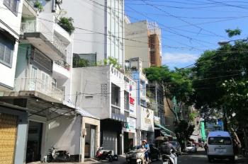 Bán nhà hẻm xe hơi đường Hiệp Nhất, phường 4, Tân Bình