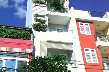 Cần bán gấp nhà Nguyễn Đình Khơi - Hoàng Việt, 1 trệt 2 lầu, sân thượng, DT: 4.35x27m giá: 13 tỷ