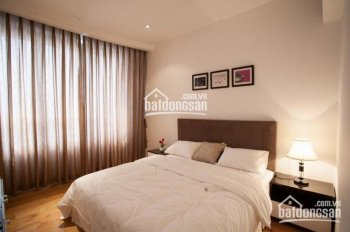 Cho thuê 2 căn hộ cao cấp Hanoi Center Point, 2 ngủ 80m2, không đồ và full đủ nội thất từ 10tr/th