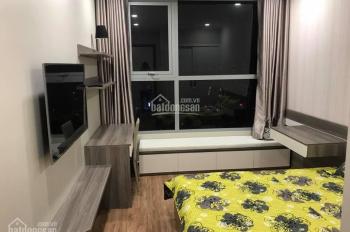 Giá cực rẻ cho thuê căn hộ Mỹ Đình Pearl 1 ngủ và 3 ngủ đầy đủ đồ miễn quản lý 10 tr/th 0969029655