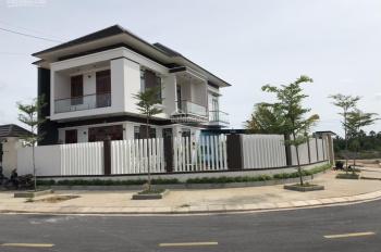 Đất dự án khu Đại Cồ Việt - Nam Đông Hà GĐ1, LH: 085.357.5678