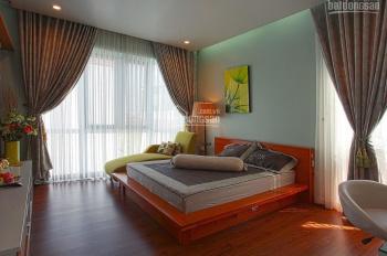 Nhà nguyên căn đường Khánh Hội, Q4 bán 8.9 tỷ, 132m2, 3PN, 2WC, full nội thất. LH 0901414505