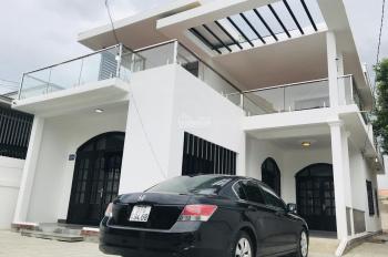 Bán nhà lớn ở nguyễn hữu trí, bình chánh, vị trí đẹp, hẻm xe hơi, 370 m2, shr, 0907542989 mai