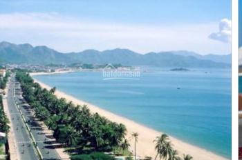 Tổng hợp nguồn mặt bằng Lớn, vị trí đẹp, giá tốt cần cho thuê tại Nha Trang. Lh: 0982497979 Ms Vy