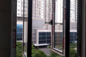 Cho thuê phòng trung tâm Q10 gần ĐH Bách Khoa