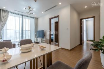 0942 909 882 (zalo) cho thuê căn hộ 3PN đầy đủ nội thất Mipec 229 Tây Sơn giá 14.5 triệu/1 tháng