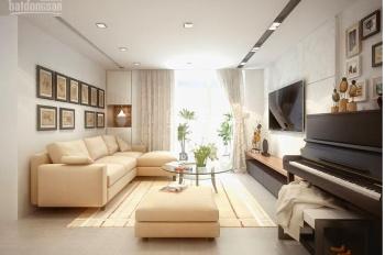 Bán nhà Dương Khuê, Cầu Giấy, kinh doanh, thang máy 80m2, MT 6m. Giá 14,6 tỷ