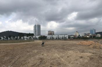 Lý do nên đầu tư dự án Grand Bay Hạ Long, BIM Group, hotline 039.632.5678