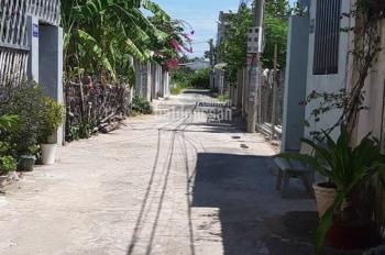 Bán gấp lô đất đường Đô Lương, phường 11, TP. Vũng Tàu