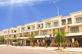 Cần bán nhà phố 3 tầng tại Từ Sơn, LH 0353.866.398