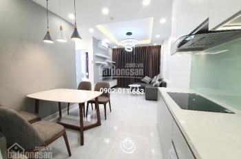 Cho thuê gấp Sunrise Riverside 70m2 2PN 2WC full nội thất, giá 14 triệu/tháng, LH: 0902011663