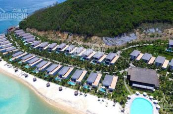 Tôi Cường - Cần bán biệt thự Vinpearl Nha Trang - Mặt biển - Chỉ 10 tỷ tôi cần bán gấp - 0934555420