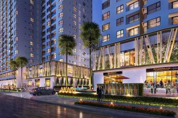 Chính chủ bán căn hộ Akari City 75m2, giá 2,485 tỷ full, không đăng giá ảo, LH: 0901 665 567