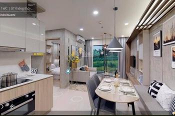 Đầu tư căn hộ Vinhomes Ocean Park cho thuê chỉ với 150tr có ngay căn hộ cho thuê 20 - 30tr/tháng