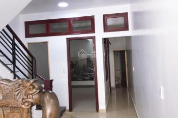 Bán nhà nhà 6 tầng tại 193 Văn Cao, ô tô vào nhà, đồ full các phòng, diện tích 83m2
