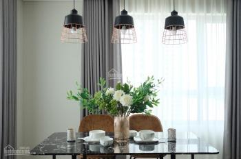 Vợ chồng tôi bán căn hộ 2 phòng ngủ, Mizuki Park, căn hộ MP3, 72 m2, view sông, Tổng giá 2.170 tỷ