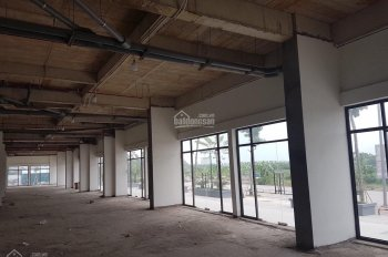 Bán suất ngoại giao kiot kinh doanh cực tốt tại tầng đế chung cư 19T1 kiến Hưng Hà Đông