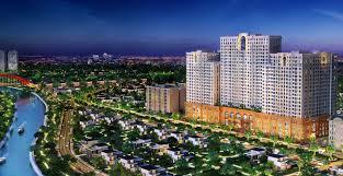 Gia đình kẹt tiền cần bán gấp căn hộ 76m2 Sài Gòn Mia, miễn cò lái, liên hệ: 0936745773