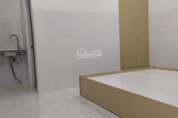 Cho thuê phòng mới xây - giờ tự do - tại: 325/12 Lê Văn Quới, hotline: 0901.961.861