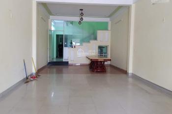 Bán nhà mặt tiền 10,5m Nguyễn Đình Tựu, Thanh Khê, giá 6,95 tỷ. LH: 0901173409