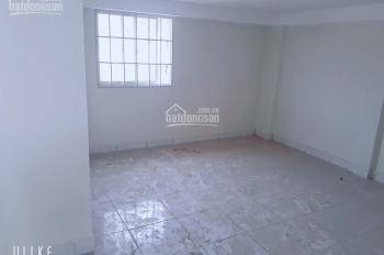 Nhà ở giá rẻ nhất Việt Nam 125 triệu, 0334525095. LH 0899 533 315