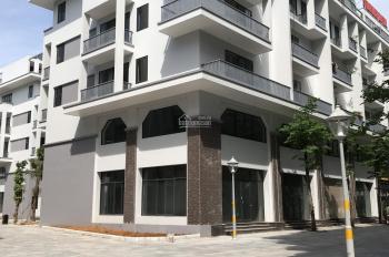 Bán căn góc 3 mặt tiền Mon Bay xây 6 tầng thuận tiện kinh doanh, LH 0975310055