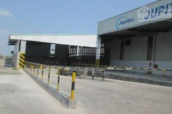 Cho thuê và chuyên cung cấp dịch vụ kho ở khu công nghiệp Tân Trường. Mr. Tường 0777372551