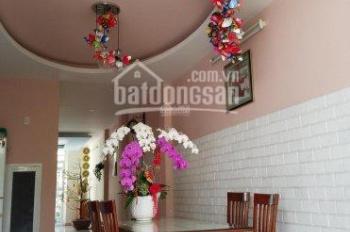 Kẹt tiền cần bán gấp nhà 1 trệt 2 lầu, Đ. Đình Phong Phú, P. Tăng Nhơn Phú B, Q9, LH 0902.900.413