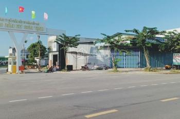 Đất trung tâm TP Quảng Ngãi với mức sinh lời cao