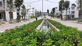 Bán suất ngoại giao biệt thự - Phú Cát City - Hòa Lạc cam kết giá rẻ nhất. LH ngay 0941302386