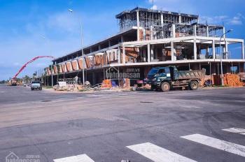 Bán nhanh nhà 5 tầng trung tâm TP Quảng Ngãi giá siêu hạt dẻ, thích hợp kinh doanh, đầu tư, an cư