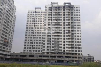 Chủ nhà kẹt tiền bán gấp căn hộ 2PN, 72m2, Mizuki Part giá tốt 2.2 tỷ bao thuế phí LH: 0945 822 716