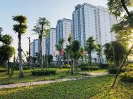 Chính chủ bán biệt thự Thanh Hà vị trí đẹp giá rẻ cho nhà đầu tư. LH: 0933093145