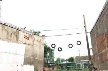 Bán đất hẻm xe tải 5m đường Trần Bá Giao, phường 5, quận Gò Vấp