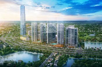Đã có giỏ hàng chính thức HR3 tòa tháp cuối cùng và đẹp nhất dự án Eco Green Sài Gòn LH: 0934853508