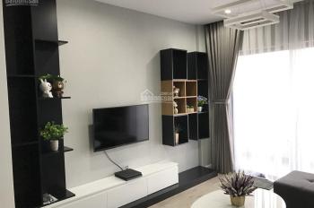 Công ty em chuyên cho thuê 1 - 2 - 3PN Everrich Q5, đảm bảo căn đẹp giá rẻ nhất từ 10tr, 0932026062