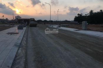 Bán đất khu dân cư 577 rẻ hơn thị trường 300 triệu, LH 0973321776