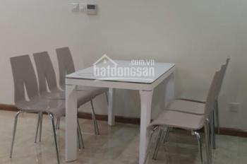 Cho thuê chung cư 62 Nguyễn Huy Tưởng (Mỹ Sơn Tower) 2 phòng ngủ, 2WC giá rẻ. Liên hệ 0931657999